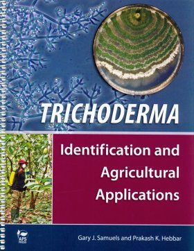 Trichoderma: Identification and Agricultural Applications