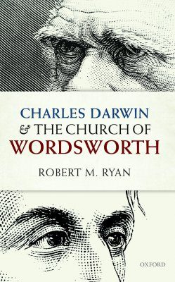 Charles Darwin and the Church of Wordsworth