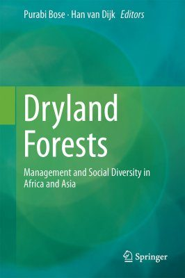 Dryland Forests