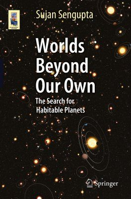 Worlds Beyond Our Own