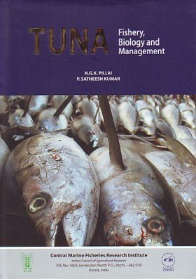 Tuna: Fishery, Biology and Management