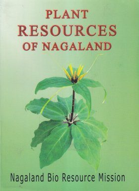 Plant Resources of Nagaland