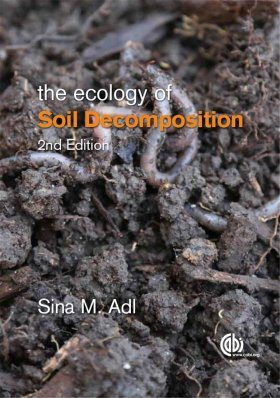 Ecology of Soil Decomposition