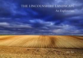 The Lincolnshire Landscape