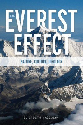 The Everest Effect