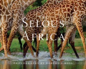 The Selous in Africa