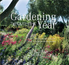 Gardening Through the Year in Australia