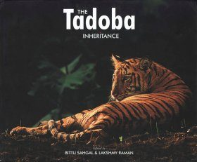 The Tadoba Inheritance