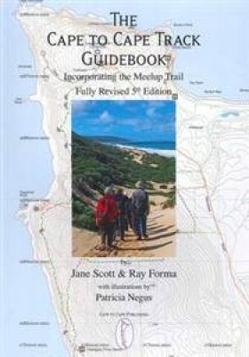 The Cape to Cape Track Guidebook