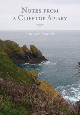 Notes from a Clifftop Apiary