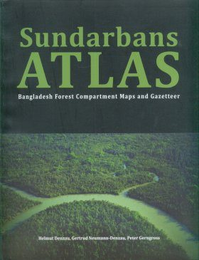 Sundarbans Atlas