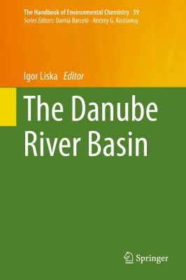 The Danube River Basin