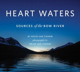 Heart Waters