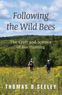 Following the Wild Bees