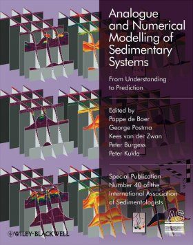 Analogue and Numerical Modelling of Sedimentary Systems