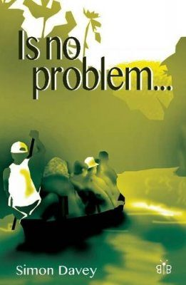 Is No Problem...