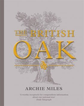 The British Oak