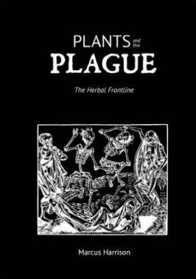 Plants and the Plague