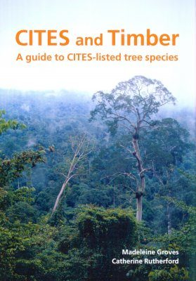 CITES and Timber
