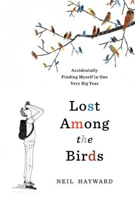 Lost Among the Birds