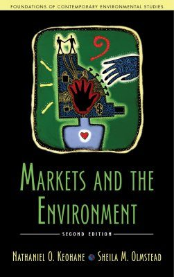 Markets and the Environment