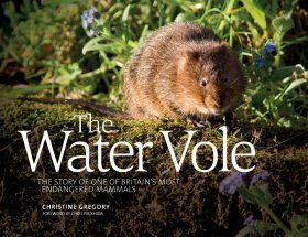 The Water Vole