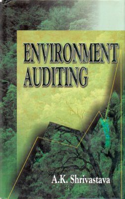 Environment Auditing