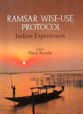 Ramsar Wise-Use Protocol