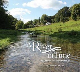 A River in Time