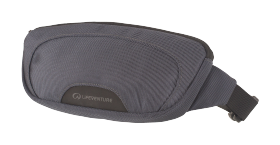 Lifeventure RFiD Hip Pack