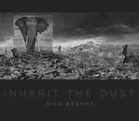 Inherit the Dust