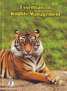 Essentials of Wildlife Management (2-Volume Set)