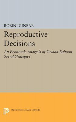 Reproductive Decisions