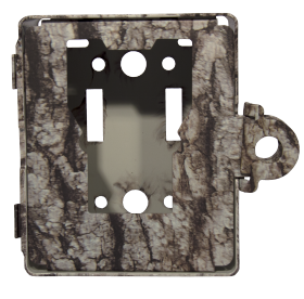 Bushnell Aggressor Security Case (119754C)