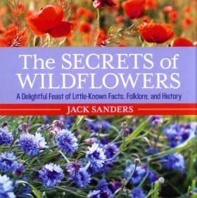 The Secrets of Wildflowers