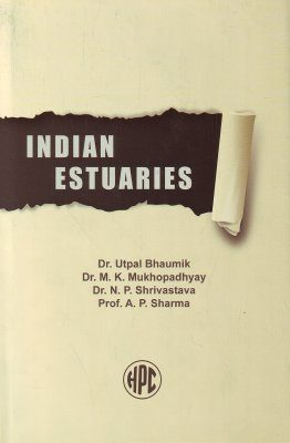 Indian Estuaries