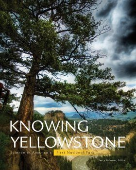 Knowing Yellowstone