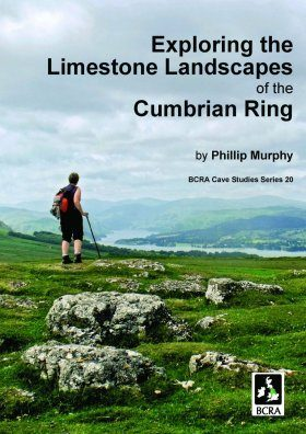 Exploring the Limestone Landscapes of the Cumbrian Ring