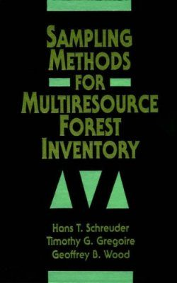 Sampling Methods for Multiresource Forest Inventory