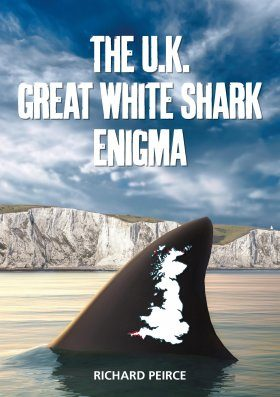 The U.K. Great White Shark Enigma