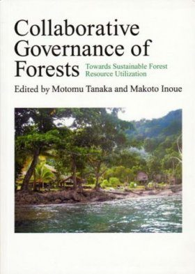 Collaborative Governance of Forestry