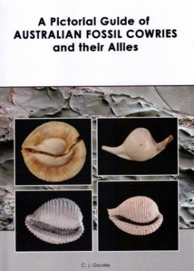 A Pictorial Guide of Australian Fossil Cowries and their Allies