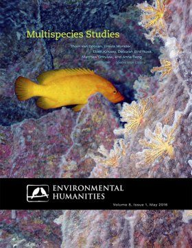 Multispecies Studies