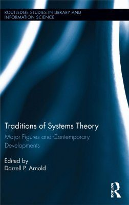Traditions of Systems Theory