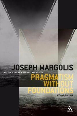 Pragmatism without Foundations