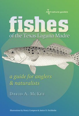 Fishes of the Texas Laguna Madre