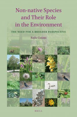 Non-Native Species and Their Role in the Environment