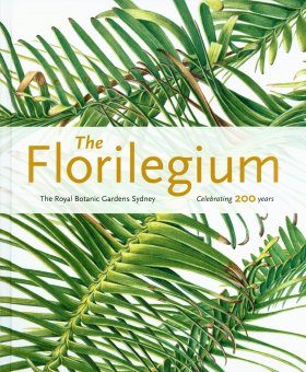 The Florilegium