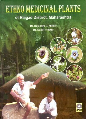Ethno Medicinal Plants of Raigad District, Maharashtra