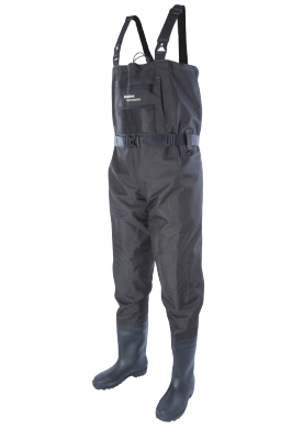 Snowbee 420D Heavy Duty Chest Waders